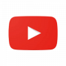 gallery/kisspng-youtube-computer-icons-logo-you-tube-5aeed20b44b713.6178310915256007792815